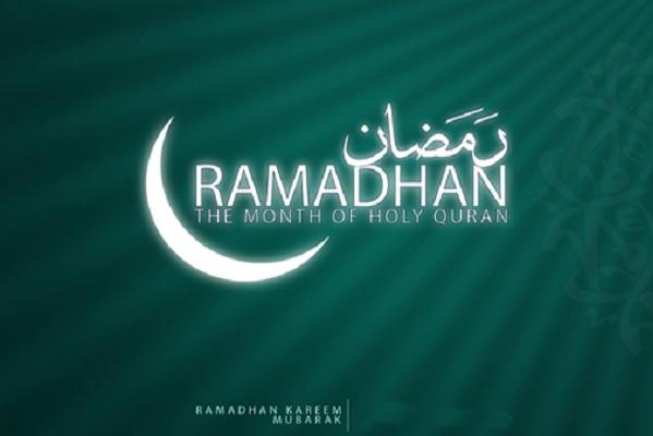 Ramadhan - hizbdotorgdotuk