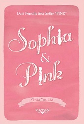 Sophia and Pink