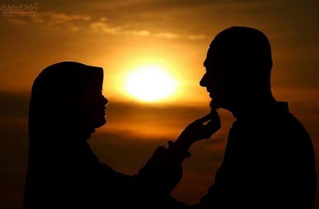Masya Allah... Ini Pahala yang Di Dapat Istri Jika Melakukan 4 Hal ini Untuk Suaminya Di Malam Jumat