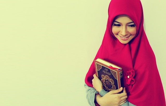 Image result for rahasia awet muda menurut islam