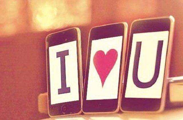 sms cinta