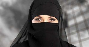 lebih cantik istri