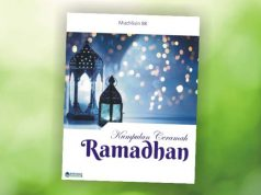 ceramah ramadhan singkat